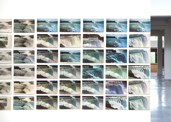 For Dutch Eyes Only – Zoe Leonard's 'You See I Am Here After All'